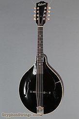 1936 Gibson H-0 Mandola