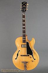 2012 Gibson ES-175 '59 Reissue VOS