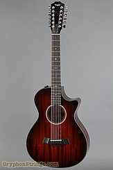 Taylor 562ce, 12 fret NEW