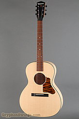 Waterloo Guitar WL-14 Scissortail, Pao Ferro FB...