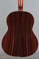 Waterloo Guitar WL-JK, Jet Black, truss rod NEW Image 12