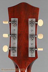 Waterloo Guitar WL-JK, Jet Black, truss rod NEW Image 15