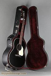 Waterloo Guitar WL-JK, Jet Black, truss rod NEW Image 17