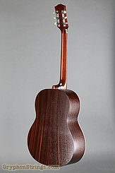 Waterloo Guitar WL-JK, Jet Black, truss rod NEW Image 4