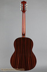 Waterloo Guitar WL-JK, Jet Black, truss rod NEW Image 5