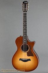 Taylor Guitar 712ce 12 fret WSB NEW
