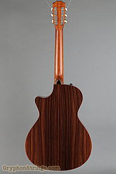 Taylor Guitar 712ce 12 fret WSB NEW Image 5