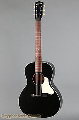 Waterloo Guitar WL-14XTR JET Black NEW Image 1