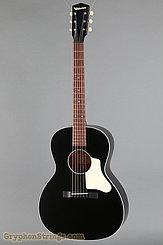 Waterloo Guitar WL-14XTR JET Black NEW