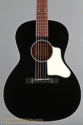 Waterloo Guitar WL-14XTR JET Black NEW Image 10