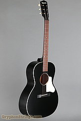 Waterloo Guitar WL-14XTR JET Black NEW Image 2