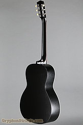 Waterloo Guitar WL-14XTR JET Black NEW Image 4