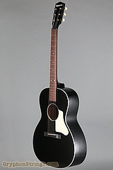 Waterloo Guitar WL-14XTR JET Black NEW Image 8