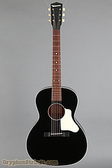 Waterloo Guitar WL-14XTR JET Black NEW Image 9