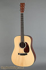 Martin D-18 Authentic 1939 NEW