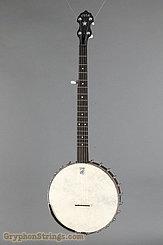 """2014 Vega Banjo Olde Tyme Wonder, 12"""""""