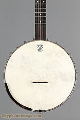 """2014 Vega Banjo Olde Tyme Wonder, 12"""" Image 10"""