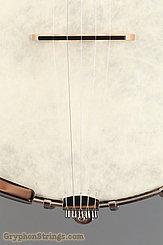 """2014 Vega Banjo Olde Tyme Wonder, 12"""" Image 11"""