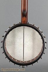 """2014 Vega Banjo Olde Tyme Wonder, 12"""" Image 12"""