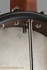 """2014 Vega Banjo Olde Tyme Wonder, 12"""" Image 13"""