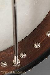 """2014 Vega Banjo Olde Tyme Wonder, 12"""" Image 15"""