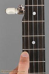 """2014 Vega Banjo Olde Tyme Wonder, 12"""" Image 21"""