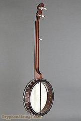 """2014 Vega Banjo Olde Tyme Wonder, 12"""" Image 6"""