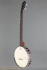 """2014 Vega Banjo Olde Tyme Wonder, 12"""" Image 8"""
