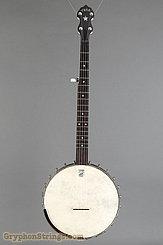 """2014 Vega Banjo Olde Tyme Wonder, 12"""" Image 9"""