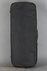 Eastman Mandolin MD814V ANTIQUE BLACK NEW Image 16