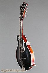 Eastman Mandolin MD814V ANTIQUE BLACK NEW Image 8