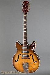 1964 Harmony H-75