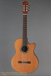 Kremona Guitar Fiesta F65CW NEW Image 1