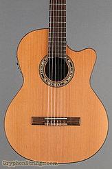 Kremona Guitar Fiesta F65CW NEW Image 10
