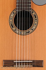 Kremona Guitar Fiesta F65CW NEW Image 11