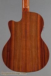 Kremona Guitar Fiesta F65CW NEW Image 12