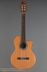 Kremona Guitar Fiesta F65CW NEW Image 9