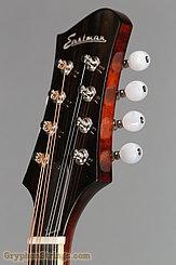 Eastman Mandolin MD505, Classic sunburst NEW Image 14