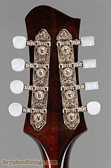 Eastman Mandolin MD505, Classic sunburst NEW Image 15