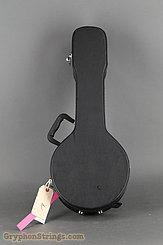 Eastman Mandolin MD505, Classic sunburst NEW Image 16