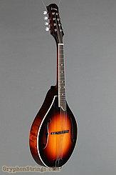 Eastman Mandolin MD505, Classic sunburst NEW Image 2