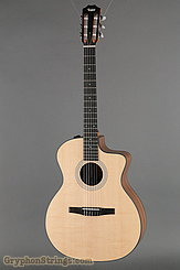 Taylor 114ce-N NEW