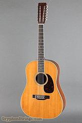 1967 Martin D12-35