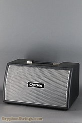 Quilter Labs Amplifier Frontliner 2x8W, Ext cab. NEW