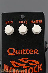 Quilter Labs Amplifier MicroBlock 45 NEW Image 3