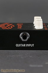 Quilter Labs Amplifier MicroBlock 45 NEW Image 5