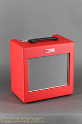 VHT Amplifier Redline Combo Amp NEW