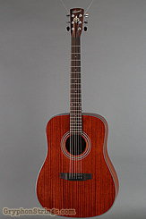 Bristol Guitar BD-15 NEW