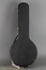 Carrion Carrion C-3603 Octave Mandolin NEW