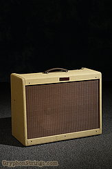 1994 Fender Blues Deluxe 1X12